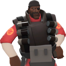 Battery Bandolier.png