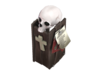 Item icon Coffin Kit.png