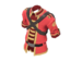 Item icon Little Drummer Mann.png