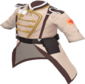 Painted Colonel's Coat E6E6E6.png