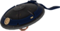 Painted Legendary Lid 18233D.png