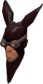 Painted Marsupial Man 3B1F23.png