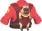 Painted Puggyback CF7336.png