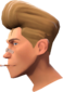 Painted Punk's Pomp A57545.png