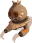 Painted Sackcloth Spook C36C2D.png