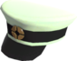 Painted Wiki Cap BCDDB3.png
