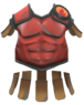 RED Steel Sixpack.png