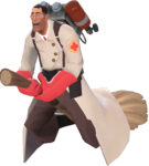 Zoomin' Broom Medic.png