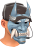 BLU Handsome Devil Hat.png