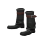 Backpack Bandit's Boots.png