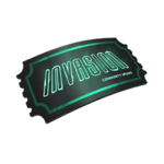 Backpack Invasion Community Update Pass.png