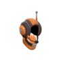 Backpack Phononaut.png