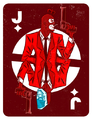 Card maxdeck spy jd.png