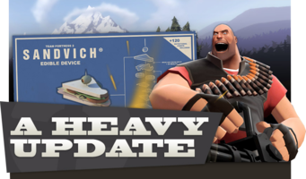 Heavy Update Title Card.png