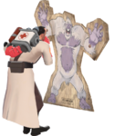 Medic yetipunch.png