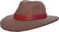 Painted A Hat to Kill For B8383B.png