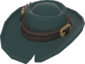 Painted Brim-Full Of Bullets 2F4F4F Ugly.png