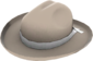 Painted Buckaroos Hat A89A8C.png
