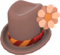 Painted Candyman's Cap E9967A.png