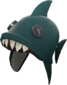 Painted Cranial Carcharodon 2F4F4F.png