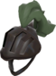 Painted Dark Falkirk Helm 424F3B.png