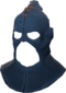 Painted Executioner 28394D.png