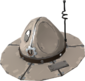 Painted Full Metal Drill Hat A89A8C.png