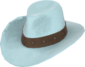 Painted Hat With No Name 839FA3.png