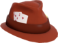 Painted Hat of Cards 803020.png
