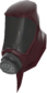 Painted HazMat Headcase 3B1F23 Streamlined.png