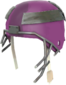 Painted Helmet Without a Home 7D4071.png