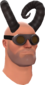 Painted Horrible Horns UNPAINTED Engineer.png