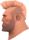 Painted Merc's Mohawk E9967A.png
