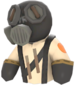 Painted Pocket Pyro C5AF91.png