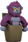 Painted Pocket Yeti 7D4071.png