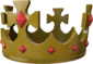 Painted Prince Tavish's Crown B8383B.png