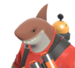 Painted Pyro Shark E9967A.png
