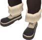 Painted Snow Stompers C5AF91.png