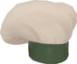 Painted Teutonic Toque 424F3B.png