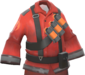Painted Trickster's Turnout Gear 483838.png