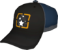 Painted Unusual Cap 28394D.png
