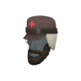Backpack Snowcapped.png