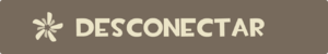 Disconnect es.png
