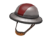 Item icon Trencher's Topper.png