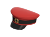 Item icon Wiki Cap.png