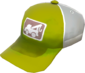 Painted Ellis' Cap 808000.png