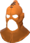 Painted Executioner C36C2D.png