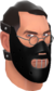 Painted Madmann's Muzzle 141414.png