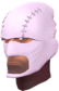 Painted Ninja Cowl D8BED8.png