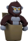 Painted Pocket Yeti 3B1F23.png